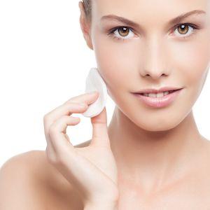 bielsko pielegnacja twarzy
