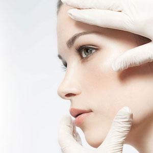 medycyna estetyczna bielsko