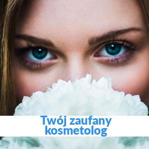sprawdzony kosmetolog bielsko