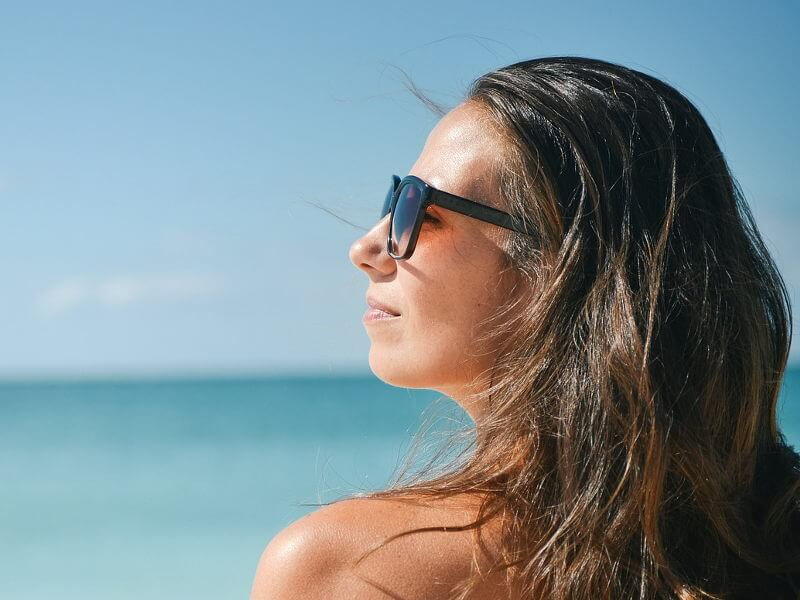 fakty i mity filtryprzeciwsłoneczne